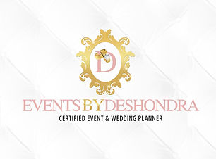 eventsbydeshondra jpg.jpg