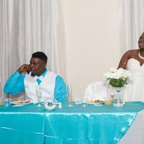 Jasmine & Lakeisha Wedding-121.jpg