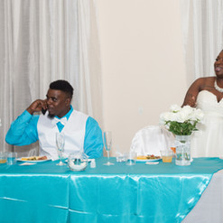 Jasmine & Lakeisha Wedding-121.jpg