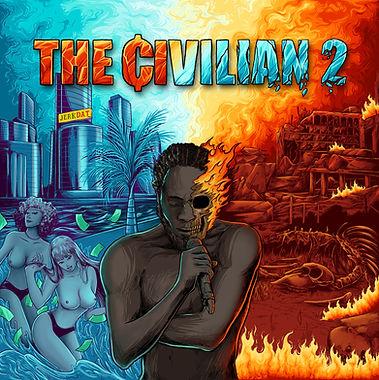 The Civilian 2 Cover.jpg