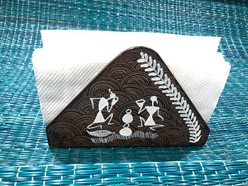 w-Triangle-tissue-holder-warli.jpg