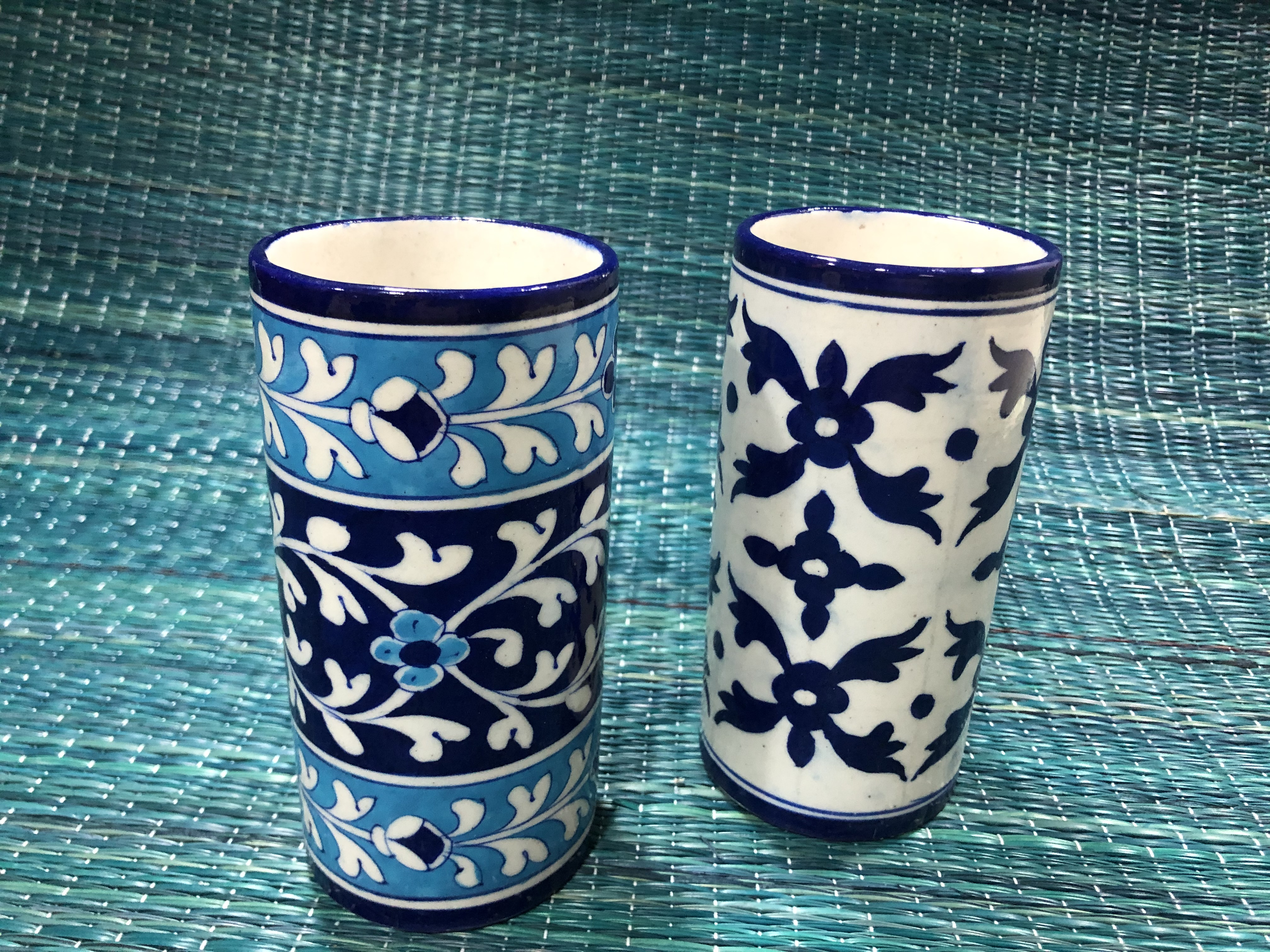 Vase (various options available)