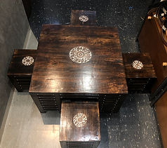 Home-Wooden coffee table.jpg