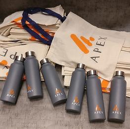accessories-logo-Apex-Bags-Bottles.jpg