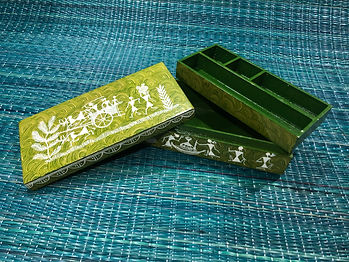 W-Multipurpose-Warli-Box.jpg