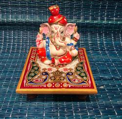Ganesha paat