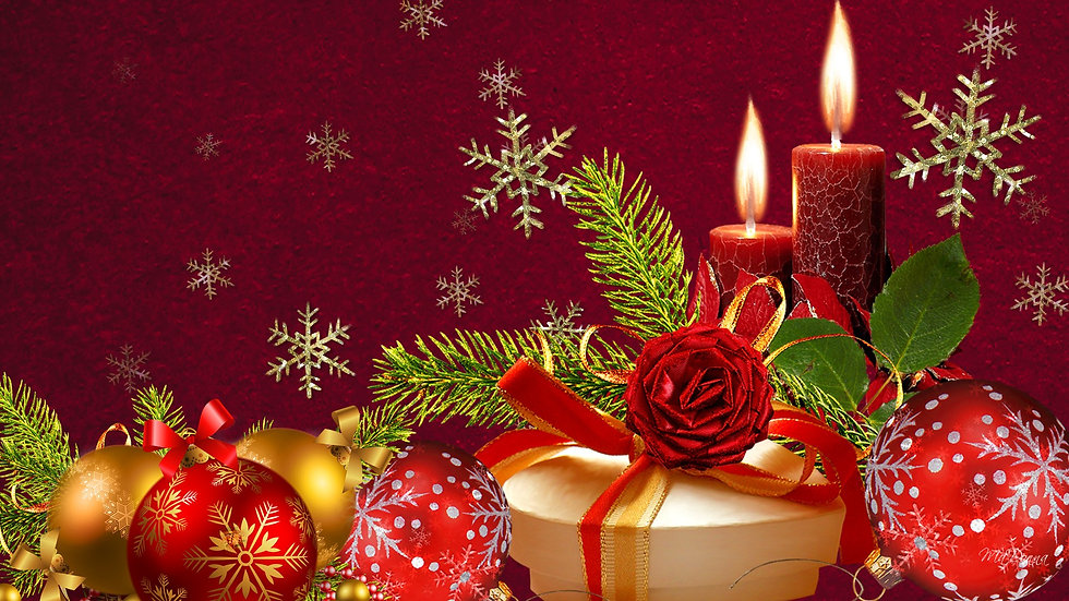 Free-Christmas-Backgrounds-4.jpg