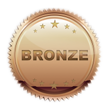 BRONZE-PACKAGE-500x500.png