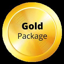 SSU-Gold.png