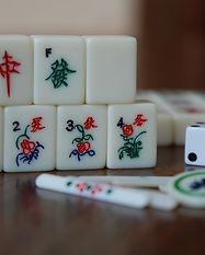 mahjong-3411181_640.jpg