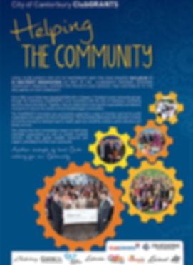 HelpingTheCommunity.jpg