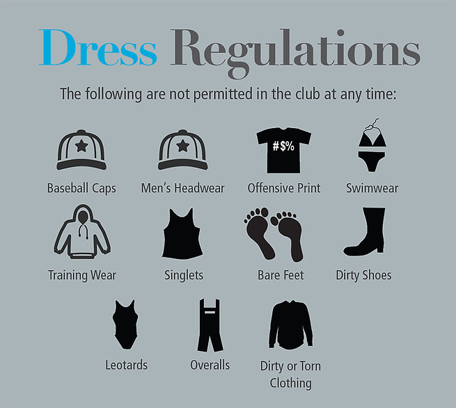 DressRegulations-2.jpg