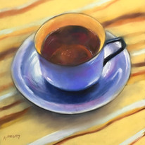 "Tea, No Sugar, 12x12"".jpg"