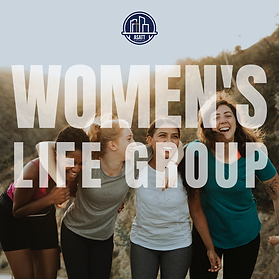 women's life group.png