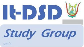 Giornata di Studio del Gruppo DSD italiano