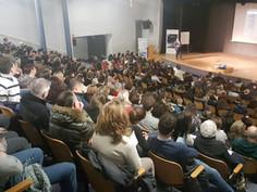 Conferenza Conegliano.jpg