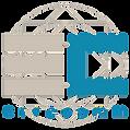 logo errecom512.png