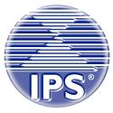 IPS logo_Blu_96dpi.png
