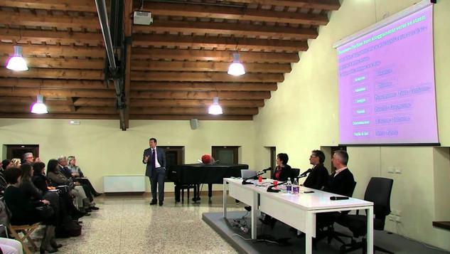 Conferenza Caneva 28 Feb 2014