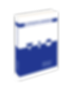 Libro-Dorso_Prospettiva02_NO-Ombra.png