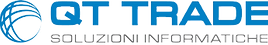 logo-qttrade.png