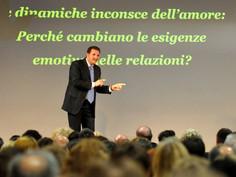 foto conferenza1.jpg