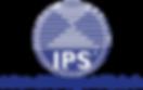 LogoIPS_HiRes.png