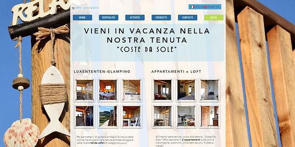 sito web coste da sole.jpg