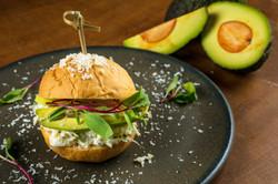 DasDanis_Mini sonho com salada  de siri e avocado_CredTomasRangel