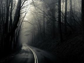 Navigating the Darkness