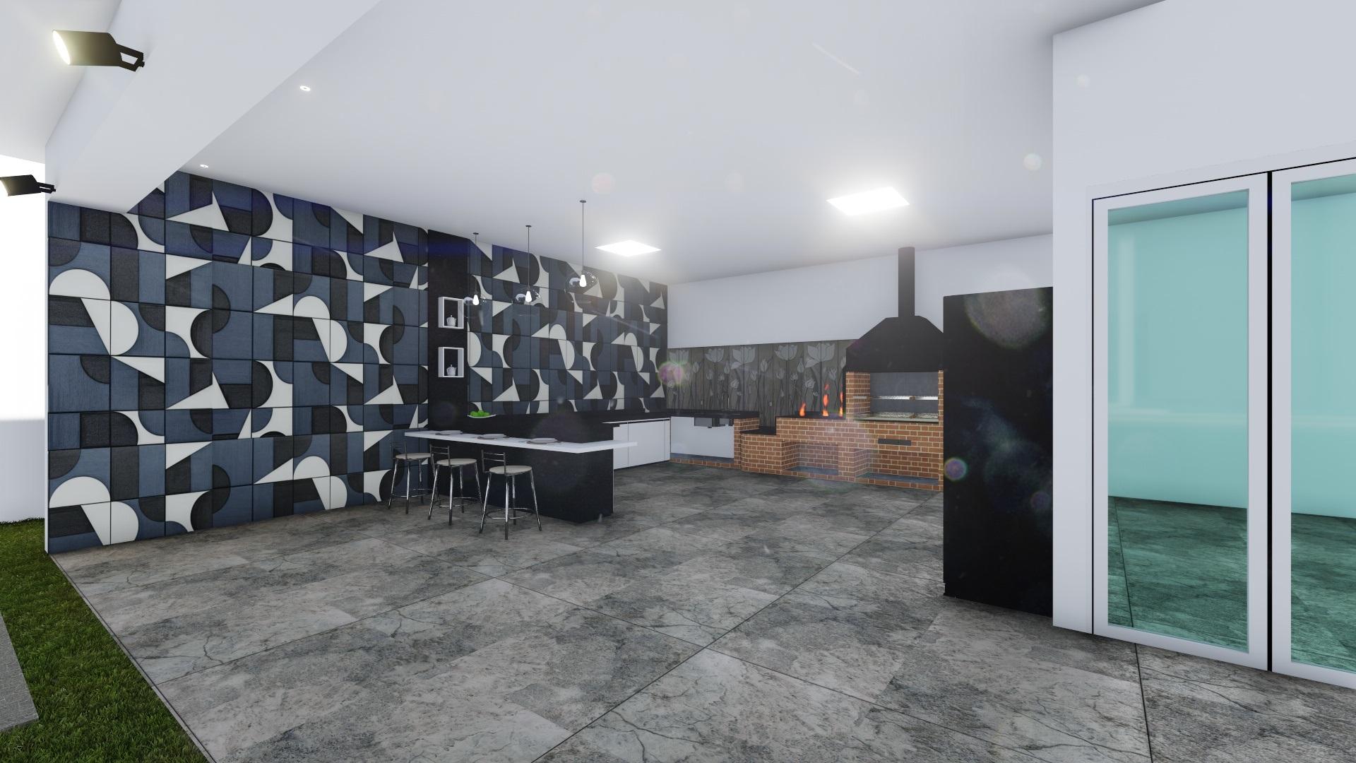 construção-projeto-condominio_alto_da_boa_vista_-_CAVB_(5)