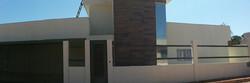 Empresa_de_Reforma,_Lago_Sul,_Brasília,_Distrito_Federal