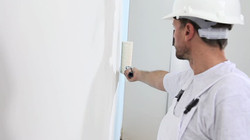 Empresa de Pinturas