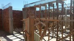 Empresa de Construção, Brasilia - DF(14)