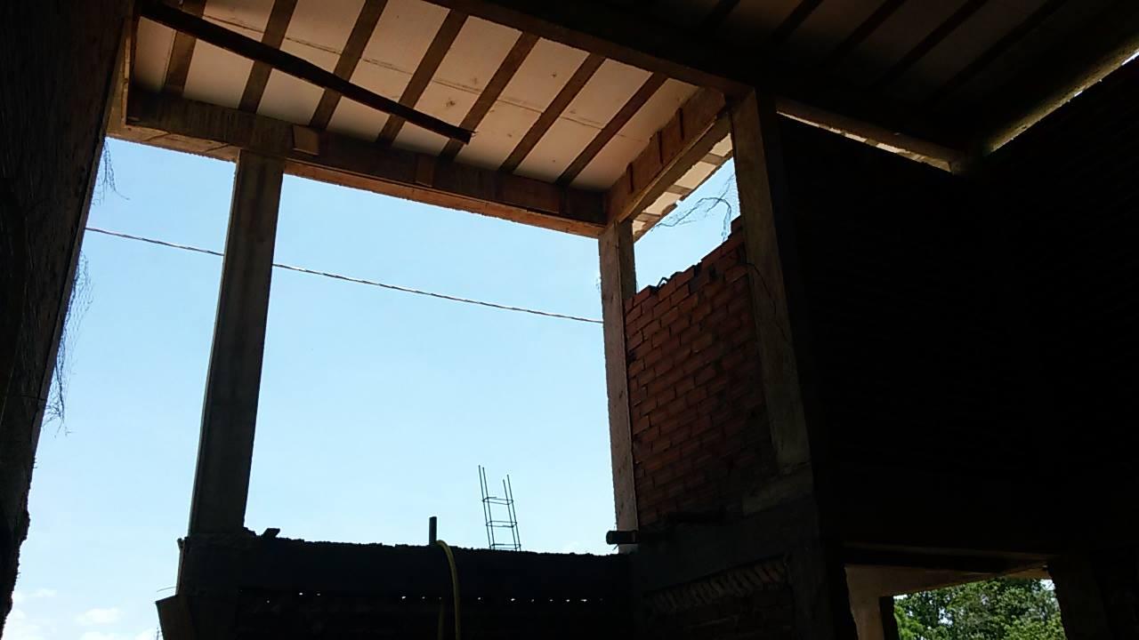 Empresa_de_Construção_no_Park_Way,_Brasília,_Distrito_Federal.___(5)