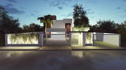 Escritório_de_Arquitetura_em_Taguatinga
