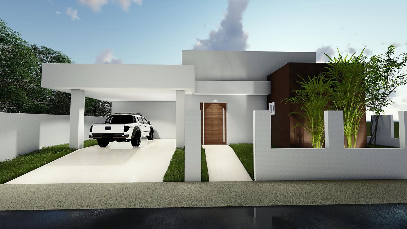 Empresa_de_Construção_e_Reforma__Vicente_Pires,_Brasília_-_DF_(10)