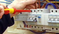 instalacoes+eletricas+comercial+DF