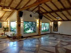 Projeto de Arquitetura, Bombeiro e Design de Interiores -Spazio Villa Regia (6)