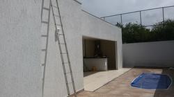 Empresa_de_Construção_e_Reforma__Taguatinga,_Brasília_-_DF_(1)