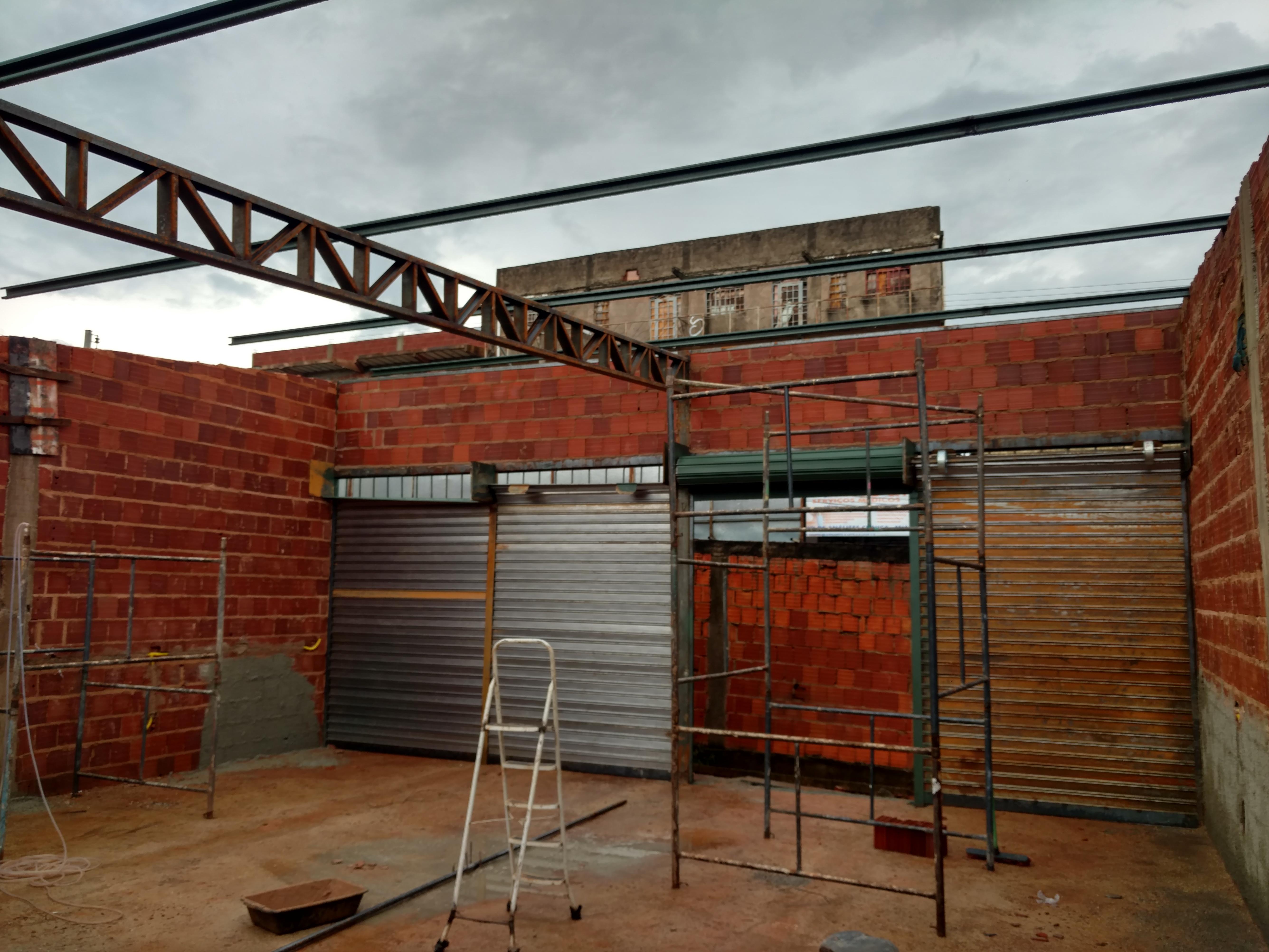 Construção_de_Lojas_em_Taguatinga_com_projeto_de_arquitetura_(3)