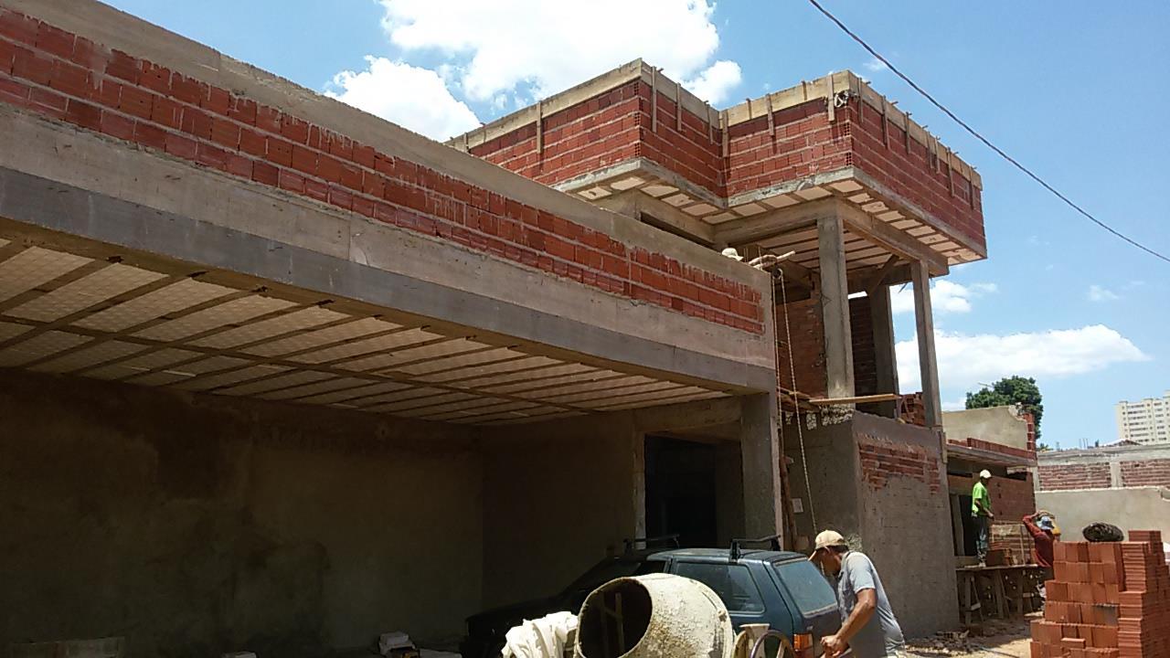 Empresa_de_Construção_no_Guará,_Distrito_Federal.