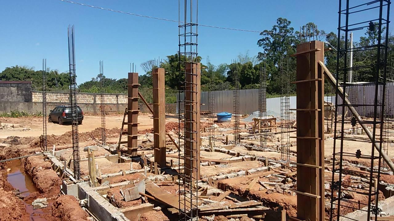 Empresa_de_Reforma_no_Lago_Norte,_Brasília,_Distrito_Federal.__(5)