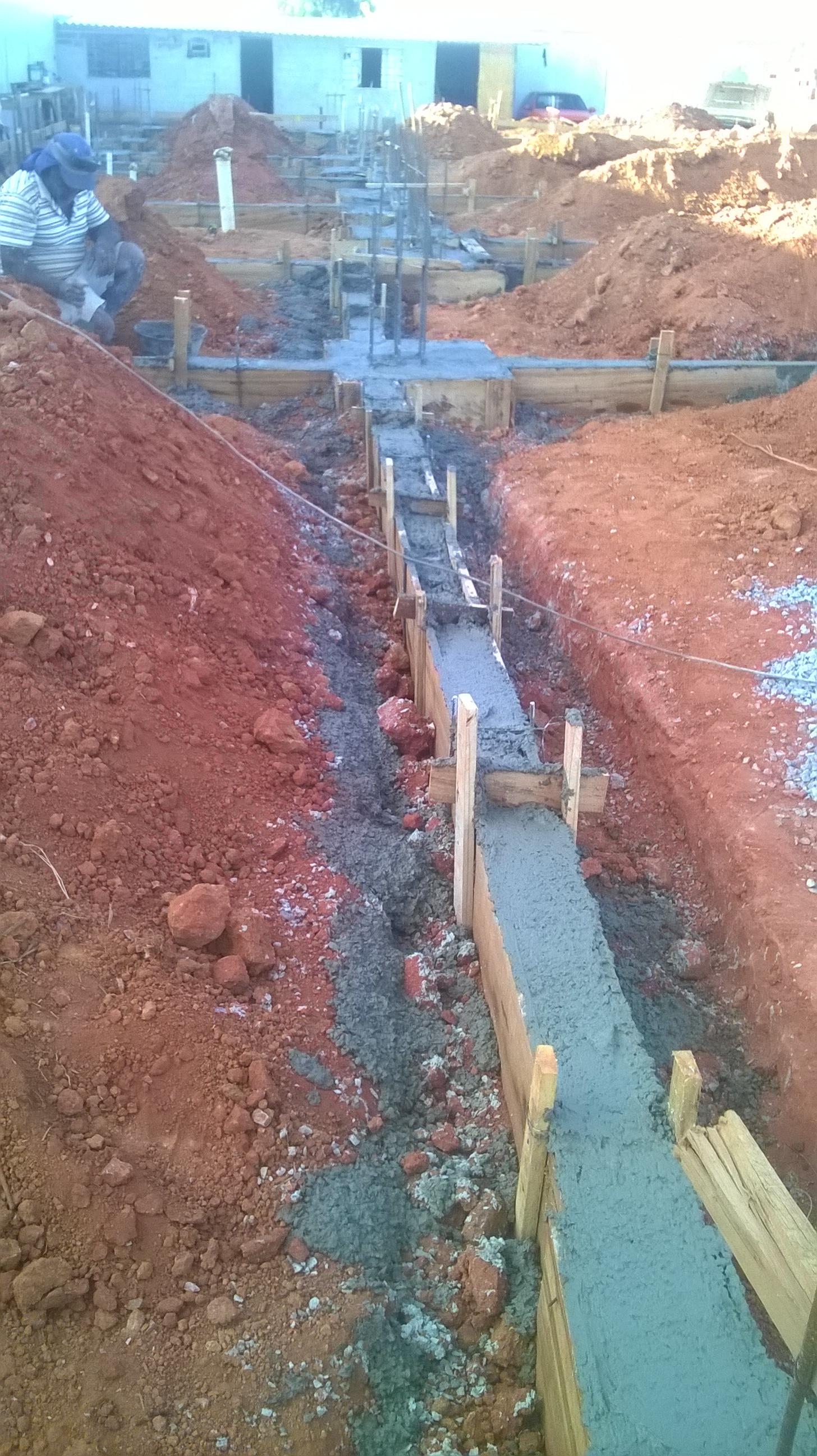 Empresa_de_Construção,_Jardim_Botânico,_Vicente_Pires,_Taguatinga,_Lago_Sul,_Lago_Norte,_Sobradinho,