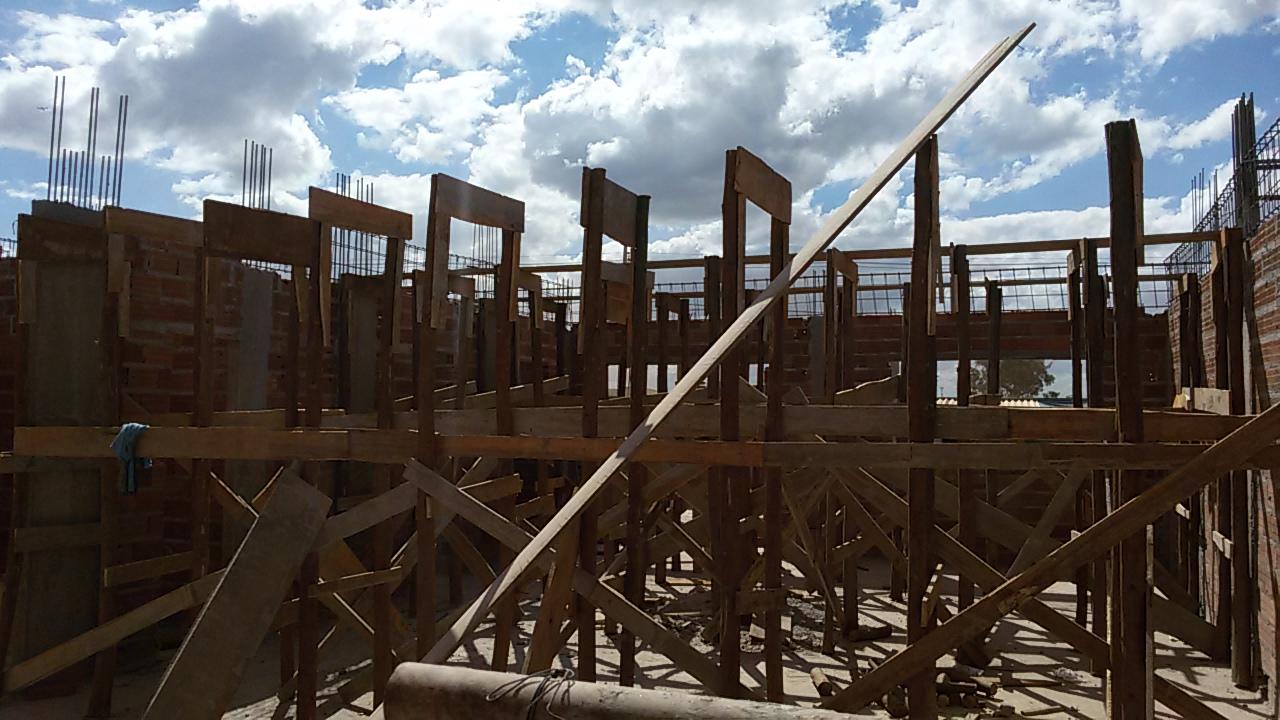 Empresa de Construção, Brasilia - DF (9)