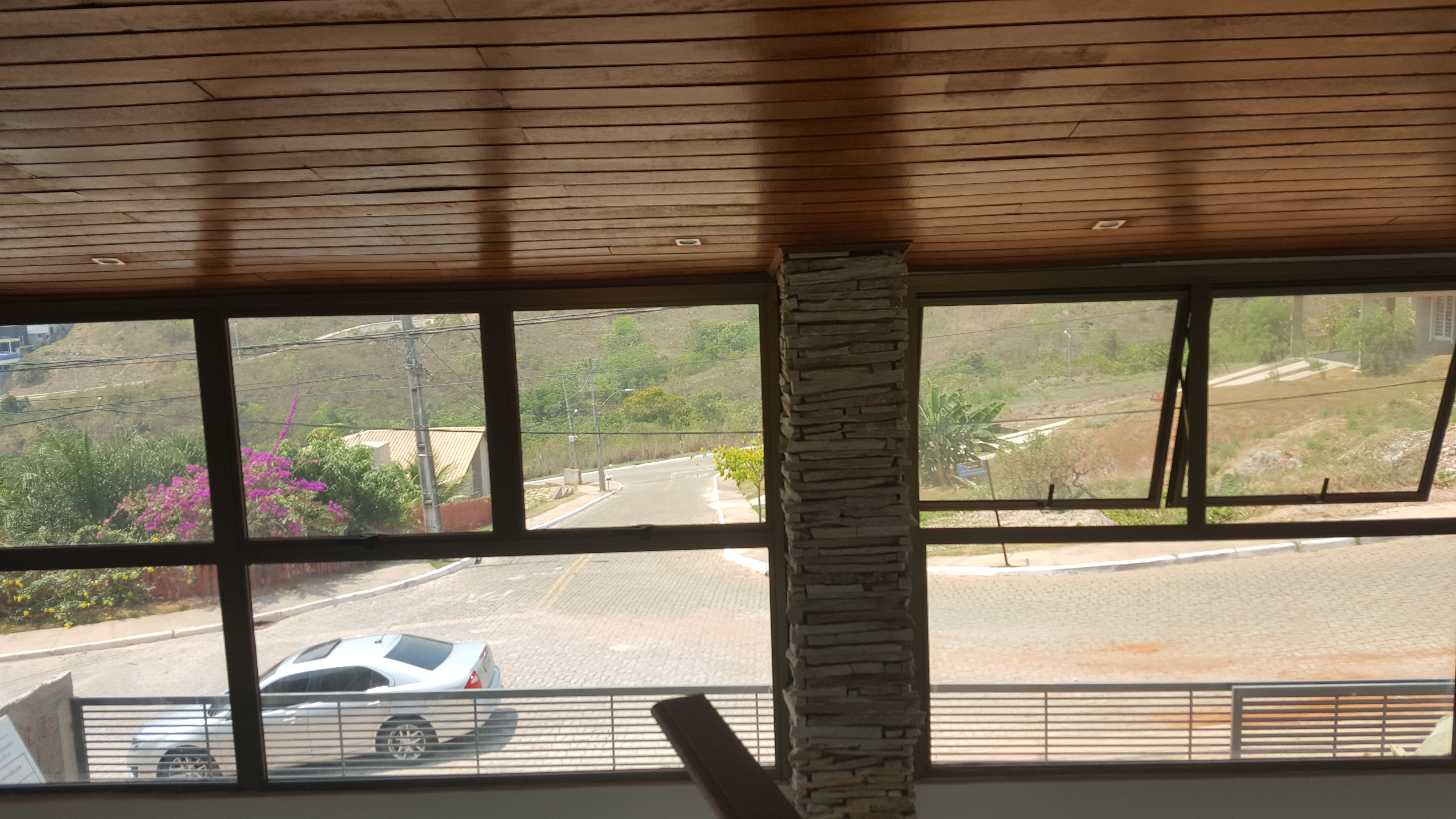 Empresa_de_Construção_no_Lago_Sul,_Brasilia,_Distrito_Federal_-_DF