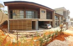 Empresa_de_Construção_na_Vicente_Pires,_Brasilia,_Distrito_Federal_-_DF