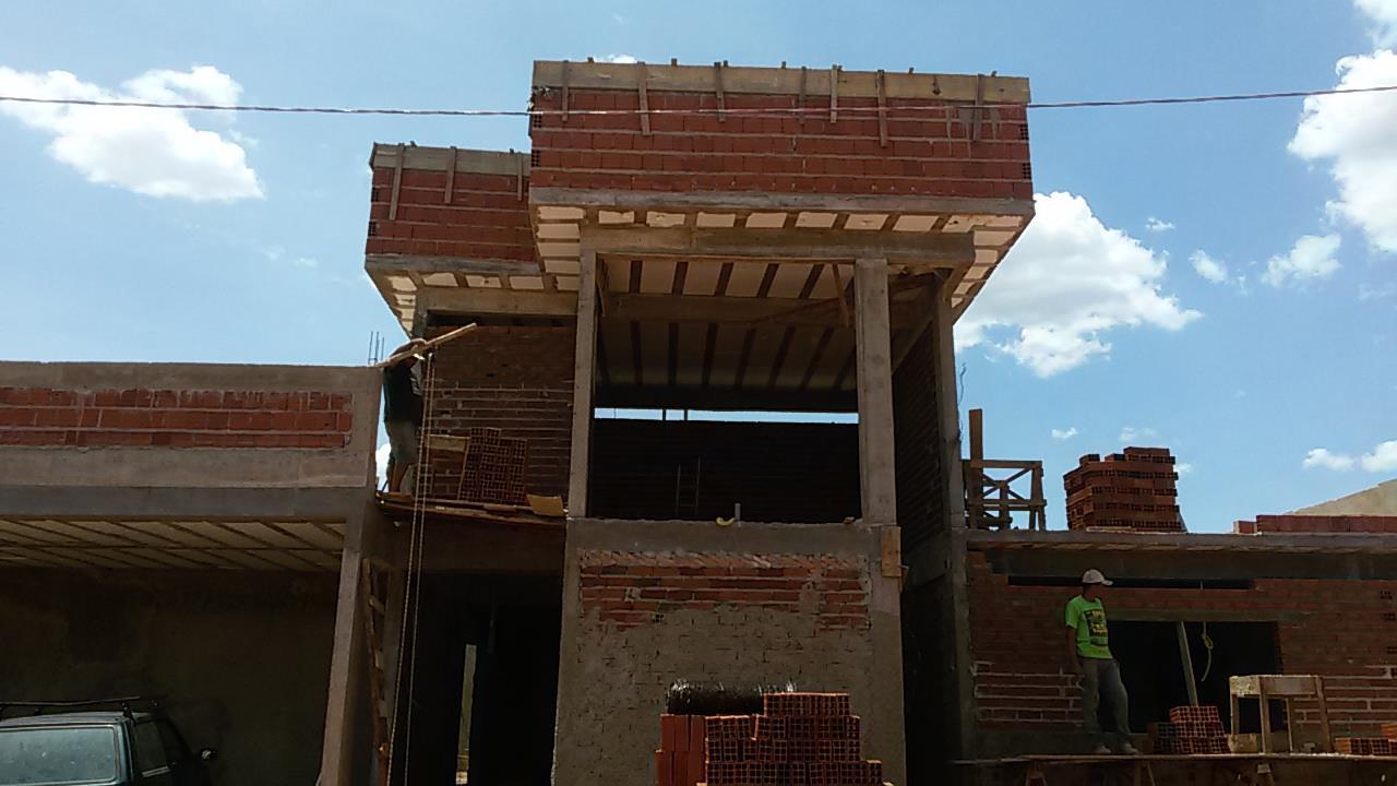 Empresa_de_Construção_no_Guará,_Distrito_Federal.__(2)
