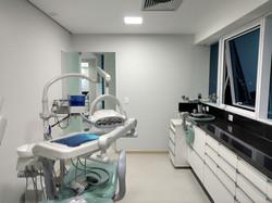 Reforma de Consultorio Odontologico em Brasilia (9)