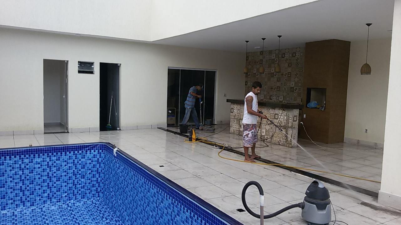 Empresa_de_Construção_de_Piscinas_em_Brasília,_Distrito_Federal_(1)